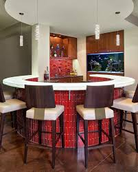 kitchen faucets denver denver built in fish home bar contemporary with circular