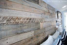 nautical headboards so you want to build a pallet headboard the thinking closet