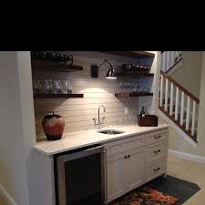 Wet Bar Cabinet Ideas Best 25 Wet Bar Cabinets Ideas On Pinterest Living Room Bar