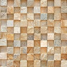 texture design marble cubes wallpaper for wall decor