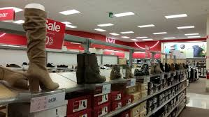 womens boots on sale target s boots 20 at target deals and more com