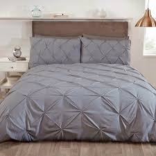 Grey And Yellow Duvet Bedding Set Grey Silver Bedding Amazing U201a Fabulous Grey And