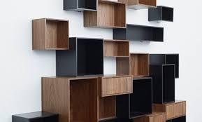Bureau En Bois Ikea Perfect Bureau Et Rangement Rangement Et Bureau Leclerc