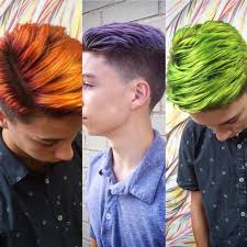 hair colour and styles for 2015 the 25 best men hair color ideas on pinterest hair color for