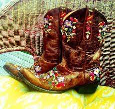 womens boots ross 179 best melody ross phrases images on