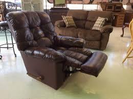Lazy Boy Couches Bloombety Lazy Boy Living Room Sofa Sets Taupe Lazy Boy Lazy Boy