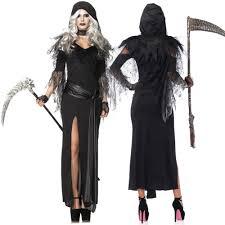 online get cheap halloween witches makeup aliexpress com