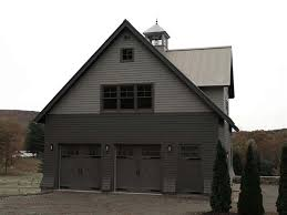 house barn barns u0026 studios