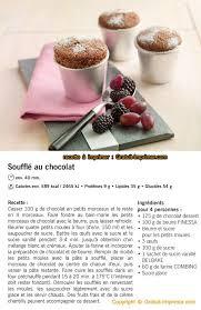 de recette de cuisine 15 best recette de cuisine images on kitchens recipe