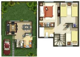 5d home design download home design plan free house plans for small homes house design plans