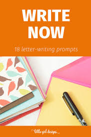 old writing paper template 507 best pen to paper images on pinterest letter writing love here are some letter writing prompts to get you back into writing old fashioned mail