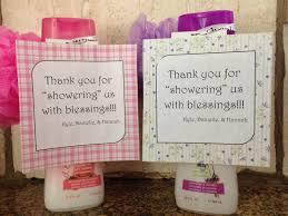 hostess gifts for baby shower baby shower host gift ideas dscn3711 2018 for stock