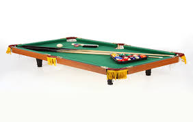 Pool Table Jack Pool Table Lighting Funny Pool Table Jack Pool Table Light Pool