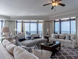 new updated coastal decor 75
