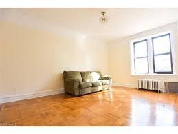 One Bedroom Apartments In Canarsie Brooklyn by Condo Coops For Sale In Bensonhurst Brooklyn Ny