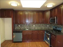 kitchen rustic cabinets affordable kitchen cabinets painting