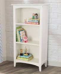Firehouse Bookcase Make Room For Imagination Zulily