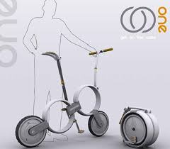 cool inventions ideas find this pin and more on cool
