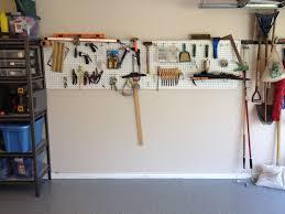 garage ideas garage workbench gladiator
