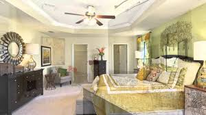 decor ryan homes venice building systems for home decoration ideas interior design by ryan homes venice with ceiling fan and cream wall