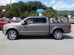 new 2018 ford f 150 for sale waynesville nc