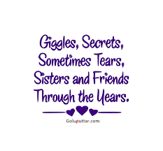 jealousy quotes and images famous sister quote and sayings goluputtar com