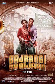 bajrangi bhaijaan 2015 full movie watch online u0026 download