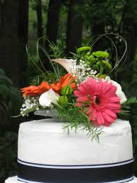 Cake Vase Set 46 Best Cakevase Images On Pinterest Fresh Flowers Flower