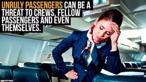 Flight Attendant Jobs In Columbus Ohio Travel Latest News On Tourism Destinations U0026 More