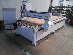 cnc router table 4x8 ms 1325 cnc machine wood ms 1325 cnc machine wood suppliers and