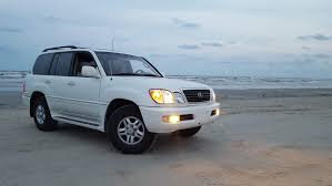 westside lexus phone number parting out 2000 lx470 white pearl houston tx ih8mud forum