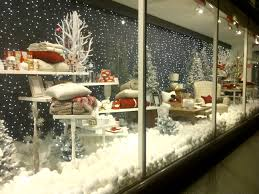 best 25 winter window display ideas on pinterest christmas