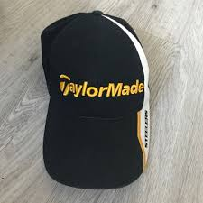 67 nike other limited edition taylormade pittsburgh