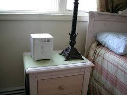 spy camera in the bedroom hidden camera for bedroom cameras of all types hidden ceiling fan