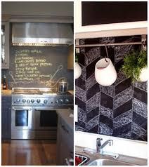 decorer cuisine toute blanche 14 idées de dosseret backsplash de cuisine blogue dessins drummond
