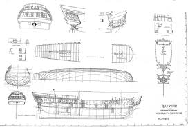 Free Wooden Model Boat Designs by 01 Jpg 1600 1088 Pirates Pinterest Ships Model Ship