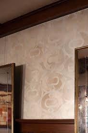 Champagne Color Wall Paint 843 Best Metallic Paint Projects Images On Pinterest Metallic