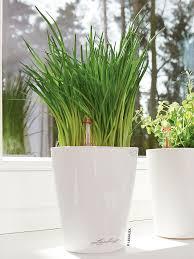self water planter terrific ikea self watering planter pics design inspiration