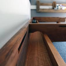 Tisch Schreibtisch Schreibtisch Und Esstisch Holzgespür