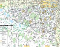 London Maps Download South Of London Map Major Tourist Attractions Maps