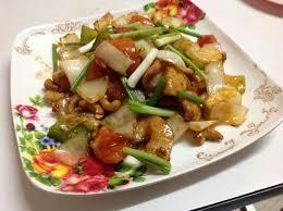 plat de cuisine cuisine thaï 15 plats à découvrir