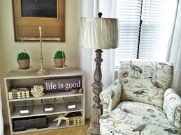 4 tips to create a cozy reading nook be my guest with denise