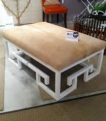 100 best ottomans and benches images on pinterest home living