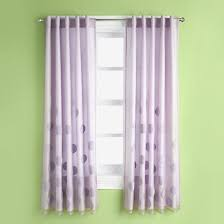 Lilac Nursery Curtains Lilac Curtains Www Elderbranch