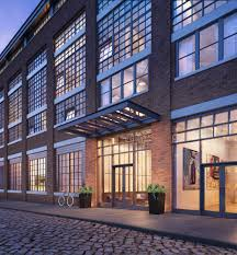 apartment view dumbo brooklyn apartments home design awesome