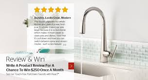 review kitchen faucets pfister home kitchen faucets bathroom faucets showerheads