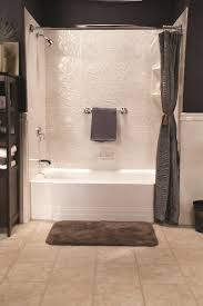 shower to tub bathroom conversions the bath company