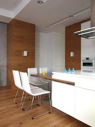 Kitchen Island Bench Lighting Different Island Bench Materials And Upstand Wall Timber Ceiling