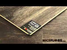50lvp608 coretec venice oak by nicefloors com coretec plus xl