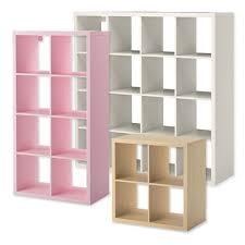 meubles rangement chambre emejing meuble de rangement chambre bebe photos design trends